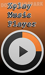 xplay music player