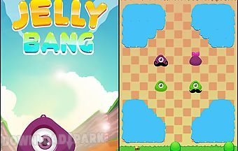Jelly bang
