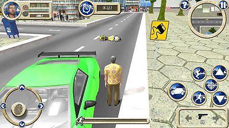 miami crime simulator 2