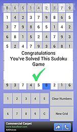 sudoku grids