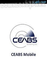 ceabs mobile