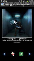 images motivation 3