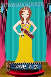 royal princess tailor boutique