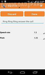 type your ringtones