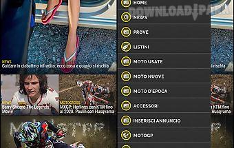 Moto.it - news