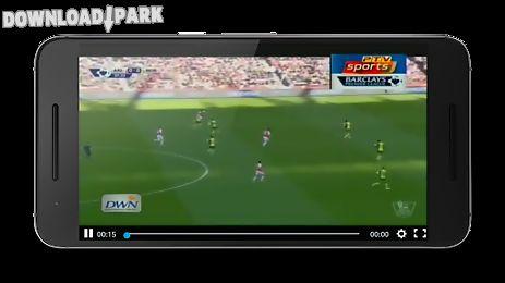 Telenor Pocket Tv