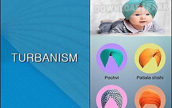 Turbanism - all type turbans