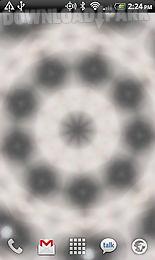 prismatic free live wallpaper
