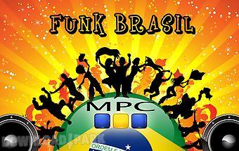 Mpc funk brazil