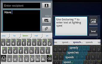 Iknowu keyboard reach free