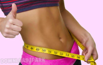 Fat burning weight loss