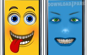 Face Funny App Download