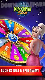 slots 777 – slot machines