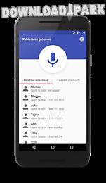 voice call dialer
