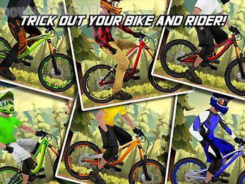 bike mayhem mountain racing ordinary
