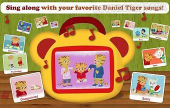 Daniel tiger grr-ific feelings a..