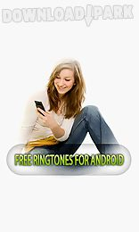 free ringtones for android
