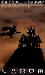 halloween: spiders