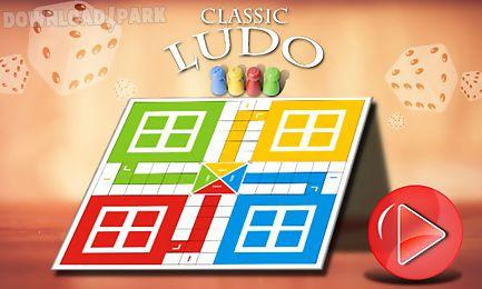 classic ludo