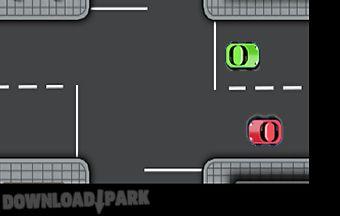 Traffic madness2