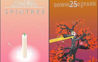 Spintree