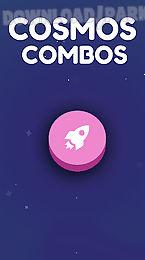 cosmos combos