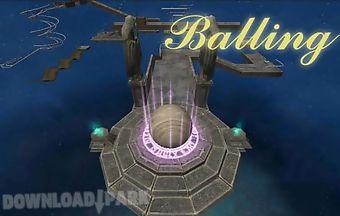 Balling 3d