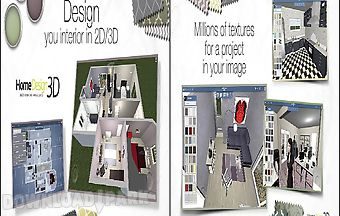 Best home design 3dfreemium