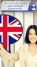 curso de inglés gratis