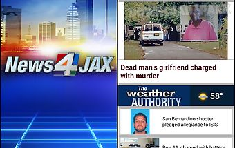News4jax - wjxt channel 4