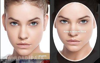 789 makeup genius