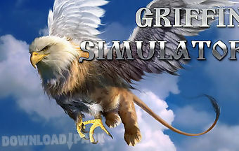 Griffin simulator