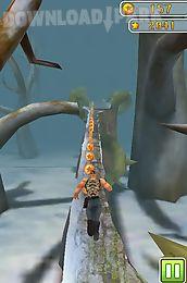 speed temple