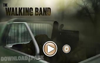 Walking band