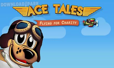 ace tales