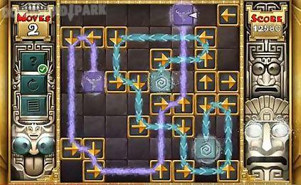 Aztec Puzzle Android Juego Gratis Descargar Apk
