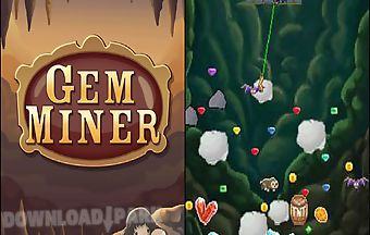 Gem miner free