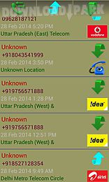 mobile number trackers india