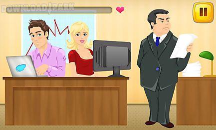 Descargar office lover dating games