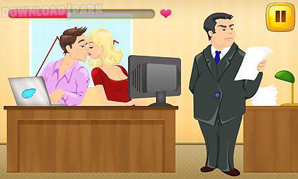 Cross-Dating-Software