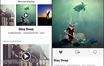 8tracks playlist radio
