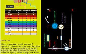 Circuit basics free