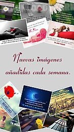 love pictures (spanish)