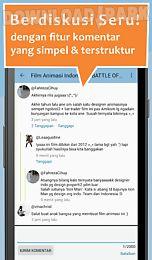 crowdvoice - indonesia