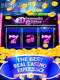 best classic vegas slots game
