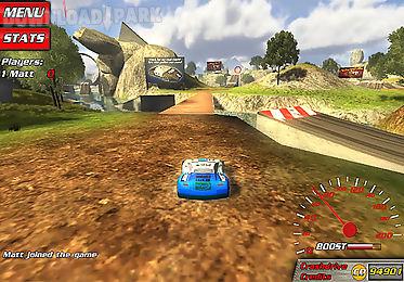 Crash Drive 2 Download Free