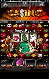 casino slot machines hd
