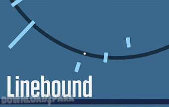 Linebound