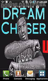 meek millz live wallpaper