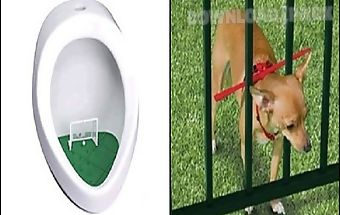 Funny photos - inventions